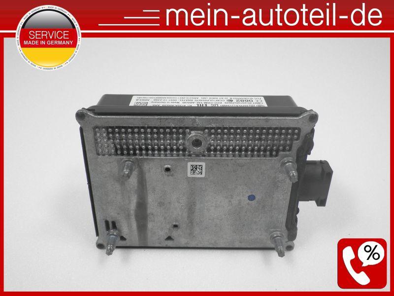 Mercedes Steuergerät Abstandsradar Distronic Plus 0009002203 A0009002203 A000