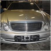 tailgate (trunk)