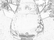Karosserie- und Anbauteile