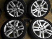 Felgen Reifen Kompletträder