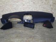 Mercedes W211 S211 Armaturenbrett Airbag MOPF 2116800687 - ORIONGRAU a2116800687