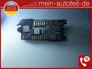 Mercedes W211 S211 Sicherungskasten SAM Modul 2115453101 00007165A220322200460 0
