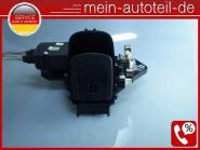 Mercedes S211 Heckklappengriff 2117400093 - Kombi 2117400893, 2117400093, a21174