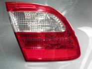 Mercedes S211 Rückleuchte Li Innen ELEGANCE CLASSIC (2002-2006) KOMBI Elegance 2