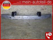 Mercedes W211 S211 Stoßstangenträger Vorne 2116200534, (+ 2116203931 + 211620403