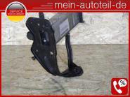 Mercedes W211 Rahmenspitze Pralldämpfer Li Absorber 2116200795 - a2116200795, a