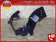 Mercedes W211 S211 Scheinwerferrahmen Li 2116200316 + 2116200718 - a2116200316 +