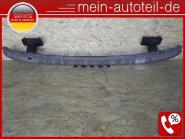 Mercedes S211 Querträger Hinten Limosine Kombi 2116100214 - Kombi a2116100214, a