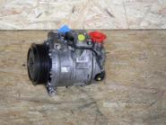 Mercedes W211 S211 Klimakompressor Klima Kompressor 0012301411 - 0012300811 -