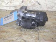 Mercedes W203 S203 C 270 CDI Anlasser Starter 0051512901 0001223005 612962