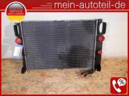 Mercedes S211 320 CDI ORIGINAL Wasserkühler 2115003202 Behr Hella, Nissen, Valeo