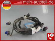 Mercedes W211 S211 PDC Kabel Hinten Parksystem PTS Cable 2115409108
