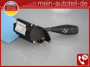 Mercedes W211 S211 Schalter Lenksäulenverstellung Lenkradverstellung