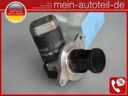 Mercedes AGR Ventil 6461400860 FISPA 83.932, SIDAT 83.932 64