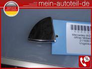 Mercedes S211 Öffner Mittelarmlehne RE Avantgarde (2002-2006) Avantgarde 2116801