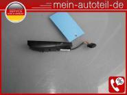 Mercedes W211 S211 Schalter Taxi Mikro Funk  2118214251