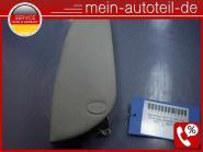 Mercedes S211 Sitzairbag Seitenairbag VL SRS (2002-2006) 2118601705 a2118601705,