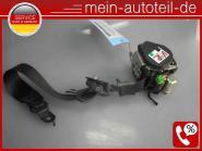 Mercedes W211 S211 Gurt Gurtstraffer VR ab 2004 1 Stecker belt 2118608085
