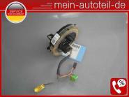 Mercedes S211 Schleifring Kontaktspirale 1714640518 - 1714640918, 1714640518, a1