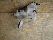 Mercedes W211 S211 Wischwasserbehälter Pumpen 2118602760 - -
