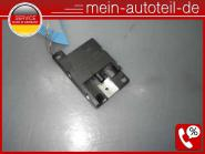 BMW 5er E61 Bluetooth Antenne 6928461 HIRSCHMANN 921-800-002 Kombi