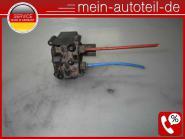BMW 5er E60 E61 Regelventil Niveaudämpfer Luftfederung 6792855 eb-mv-0020-d 6 79