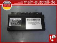 BMW 5er E60 E61 Karosseriemodul Steuergerät 6978714 SIEMENS  61.35-6 978 714