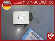 BMW 5er E60 E61 Drehratensensor Mehrfachsensor 6770137 BOSCH 0 265 005 622 34 52