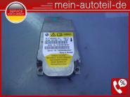 BMW 5er E60 E61 Airbagsteuergerät Gateway Airbag Steuergerät 6978373 65 77 6 978