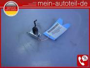 BMW 5er E60 E61 Beschleunigungssensor  ACCELERATION SENSOR 6770206 6770206