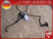 BMW 5er E60 E61 Xenondüse SET li + re Scheinwerferwaschdüse 7038415 + 7038416 61