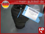 BMW 5er E60 E61 Luftbalg Luftfeder Hinten 6765602 37 12 6765602 E61 5er 520 525