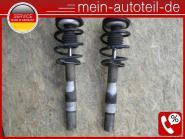 BMW 5er E60 E61 Stoßdämpfer VL+VR Kombi/Limousine 6768798 + 6768797 31 31 676879