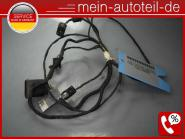BMW 5er E60 E61 PDC Kabel Vorne PTS Cable 6928362 61 12 6928362 SERIES front PAR