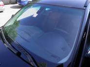 BMW 5er E60 E61 Frontscheibe Windschutzscheibe