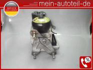 Mercedes S211 SBC Bremsblock 0054319612 0265250110 a0054319612, a 005 431 96 12,