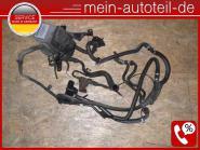 Mercedes W211 S211 Standheizung CDI Diesel 2115002598 WEBASTO 67566 H 2115001398