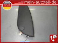 Mercedes W211 S211 Sitzairbag Seitenairbag VR SRS 2118601805
