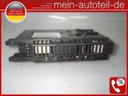 Mercedes W211 S211 Sicherungskasten SAM Modul 2115459301 hella 5dk008047-40, 5dk