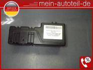 Mercedes W211 W219 ZV-Pumpe Pneumatikpumpe Vakuumpumpe 2118000148 Massage