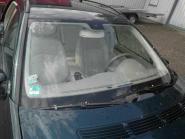 Mercedes W211 S211 W211 Frontscheibe Windschutzscheibe Regensensor Classic