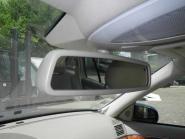 Mercedes W211 S211 Innenspiegel abblendbar Rückspiegel mirrow LED 2118101717 - -