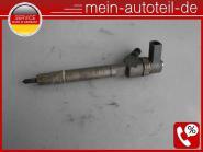 Mercedes gemischt Regalteile Einspritzdüse Injektor 400 CDI W163 W211 W220 W463
