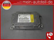 BMW 5er E60 E61 Airbag Sensor Fahrzeugzentrum 6952993 65 77 6952993 , 65 77 6976