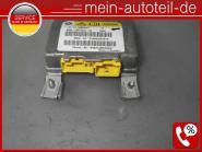 BMW 5er E60 E61 Airbag Sensor B-Säule links 6953007 SBSL 220 4346 - 54 / 0446 65