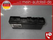 BMW 5er E60 E61 Karosseriemodul Steuergerät 6957143 SIEMENS  61 35 - 6957143