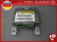 BMW 5er E60 E61 Airbag Sensor B-Säule rechts 6957502 SBSL 220 4347 - 54 / 0445 6