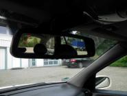 Mercedes W203 S203 Innenspiegel Taxameter Taxi Abblendbar mirrow 2038107417 Orio