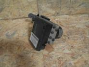 Mercedes W203 S203 ABS-Block Bremse Hydraulikblock 0345457032 + 0054311512 ATE 1