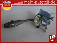 Mercedes S203 Kombihebel Kombischalter Blinkerhebel switch 2035450410 a203545041